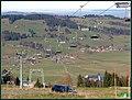 Skilift - panoramio.jpg