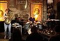 Skrap and Steve Noble Kongsberg Jazzfestival 2017 (220446).jpg