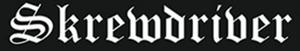 Skrewdriver logo.png