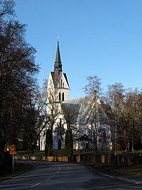 Skutskärs kyrka 2013.JPG