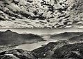 Sky Kisses Earth (133055133).jpeg