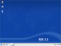 Slackware 12.0.png