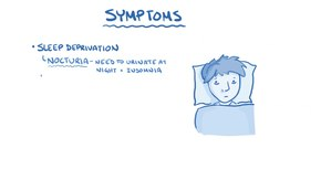 ملف:Sleep apnea.webm