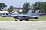 Slovak Air Force Mikoyan-Gurevich MiG-29A (9-12A) Noble-1.jpg