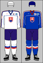 Slovak national team jerseys 2004 (WCH).png
