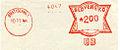 Slovakia stamp type A1.jpg