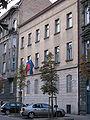 Slovakian Embassy Zagreb.jpg