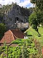 Slovenia IMG 9153 (21831123625).jpg