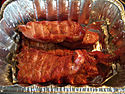 Smoked country style pork ribs.jpg