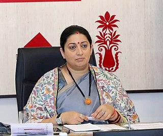Amethi (Lok Sabha constituency) Lok Sabha Constituency in Uttar Pradesh, India