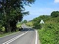Snake Pass (A57) - Derbyshire - geograph.org.uk - 189676.jpg