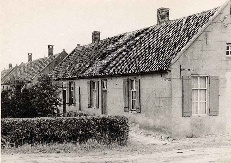 Bestand:Snoertsebaan collvDiesen (19).jpg