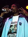 Nastup u 2006.