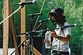 Snoqualmie Moondance - Vivian McPeak.jpg