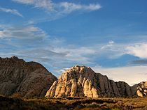 Snow canyon state park.jpg