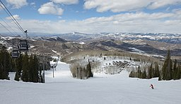 Snowmass gondola and Ski area.jpg