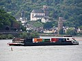 So Long (ship, 2002) on the Rhine.JPG