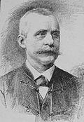 Soběslav Pinkas