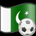 Soccer Pakistan.png