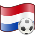 Soccer the Netherlands.png