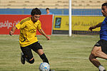 Soccer tournament in Baghdad DVIDS176517.jpg