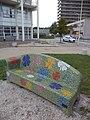 Social sofa Den Haag Hermelijnrade (18).jpg
