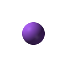 Sodium hypochlorite - Wikiwand