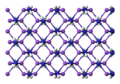 Sodium-amide-3D-balls-D.png