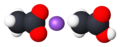 Sodium-diacetate-3D-vdW.png
