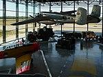Soesterberg militair museum (7) (31081589637).jpg