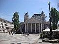 Sofia, Bulgaria, 5378 Theatre.jpg