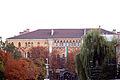 Sofia Center walk with free sofia tour 2012 PD 012.jpg