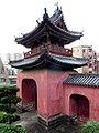 Sofuku-ji Temple (31323405671).jpg