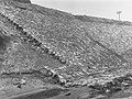 Soil Erosion, River Torrens(GN10891).jpg
