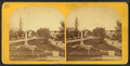 Soldier's Monument, from Robert N. Dennis collection of stereoscopic views.png