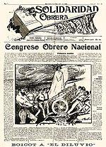 Soliidaridad obrera cover.JPG