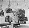 Solna kyrka - KMB - 16000200133424.jpg