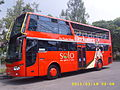 Solo City Sightseeing Open Top Tour Indonesia.JPG
