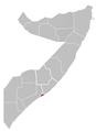 Somalia Benadir.png