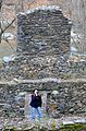 Sope Creek Ruins Marietta, Cobb County, Georgia.jpg