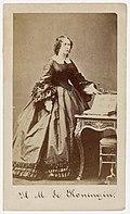 Sophie of Württemberg Netherlands.jpg