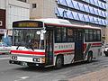 Sorachi chūō bus A200F 0855.JPG