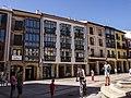 Soria - P7234514.jpg