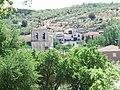 Sotillo de la Ribera desde la ermita de Santa Lucía w.jpg