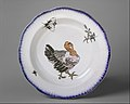 Soup plate (part of a set of three) MET DT4019.jpg