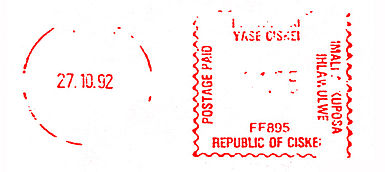 South Africa stamp type TH-B4A.jpg