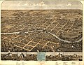 South Bend, Indiana 1866. LOC 73693388.jpg
