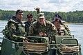 South Carolina National Guard (36104068364).jpg