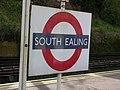 South Ealing (18520465).jpg