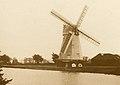 South Ockendon 1900.jpg